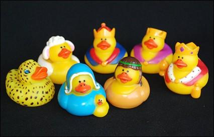 _45271036_ducks466
