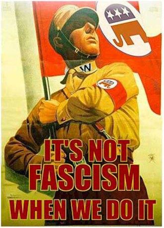 fascism-poster-gop2