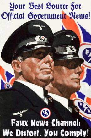 faux-nazi-distort1