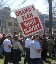 whiteslavery