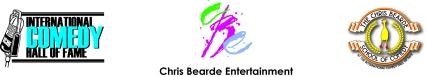 CBE Logo Header