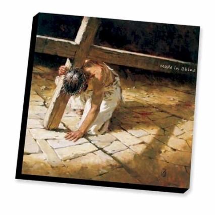crucifix-china