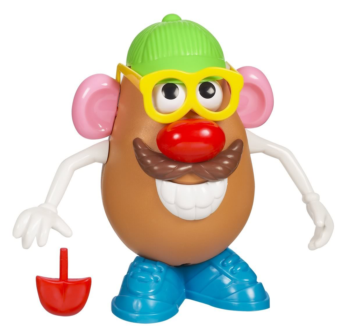 """JERRY BROWN!""…… 