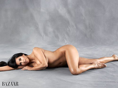 sex nude girls on boys