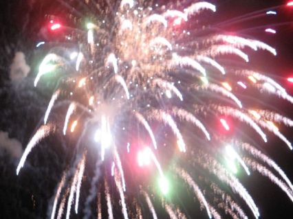 fireworks-52376955