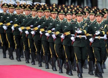 members-of-the-chinese-peoples-liberation-army-pla