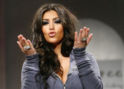 kim-kardashian-ronaldo