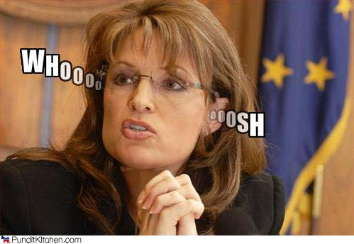 palin hot sarah palin hot sarah palin a fake photo of sarah palin