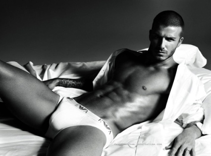 David-Beckhams-mens-underwear-ads-7