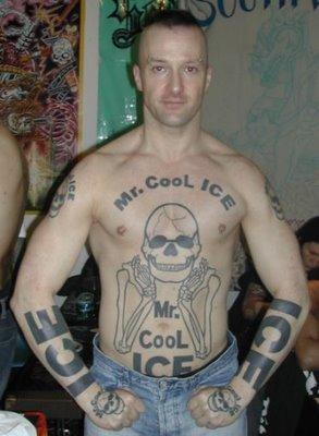 stupid_tattoos_cool-ice