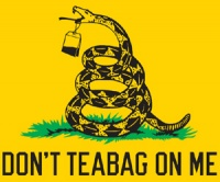 dontteabagonme