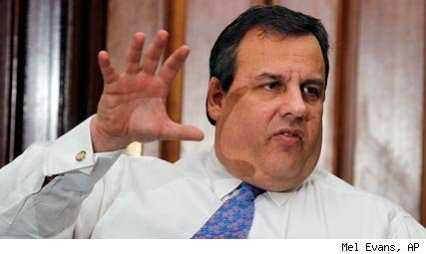 chris-christie-427mh012411