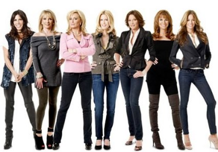 housewives-new-york