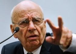Rupert-Murdoch-Testimony-250x178