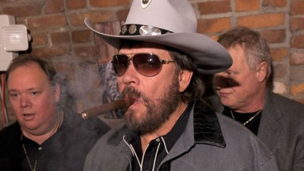 hank_williams_jr_620x350