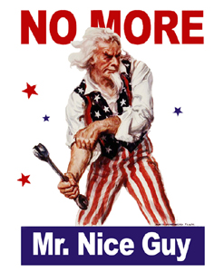 no-more-mr_-nice-guy