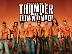 thunder_down_under