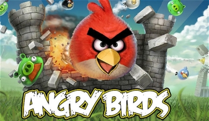 angry-birds_610x355