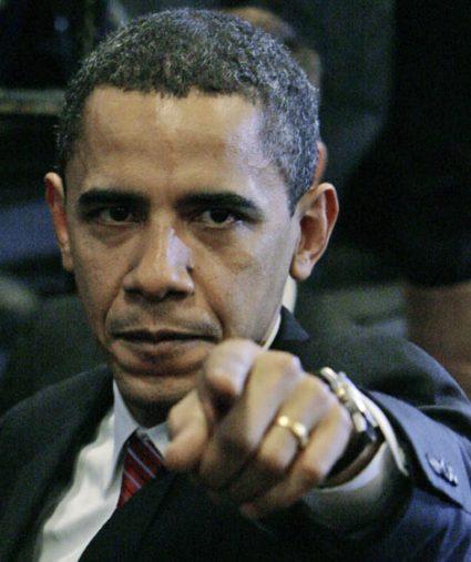 obama-angry-2