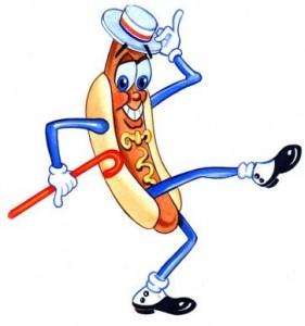 92964dancing-hot-dog-c-281x300
