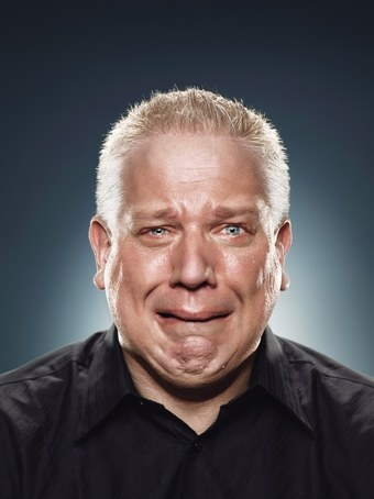 glenn-beck-goes-crazy-in-radio-show-pin-head-funny-comedy