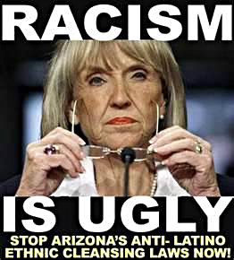 Gov Brewer_fill AZ prisonsedited
