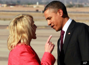 s-OBAMA-JAN-BREWER-large300