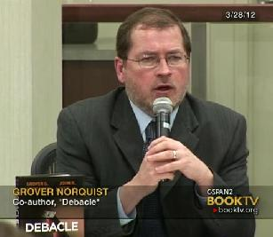 grover-norquist-and-debacle