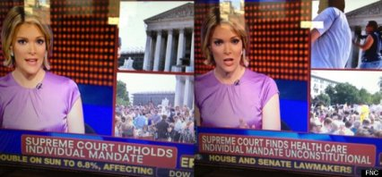 o-FOX-NEWS-SUPREME-COURT-570