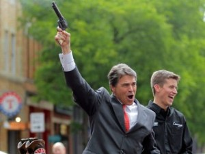 rick-perry1-300x225
