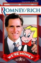 http://chrisbearde.files.wordpress.com/2012/07/romneyrich.jpg
