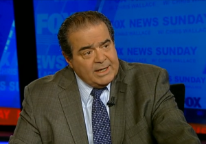 Scalia-Fox-News-Sunday-300x210