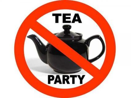 01-tea-party