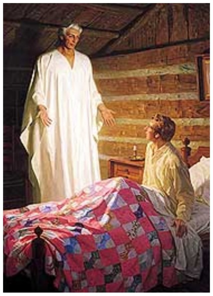 Angel_Moroni_Appearing_to_Joseph_Smith