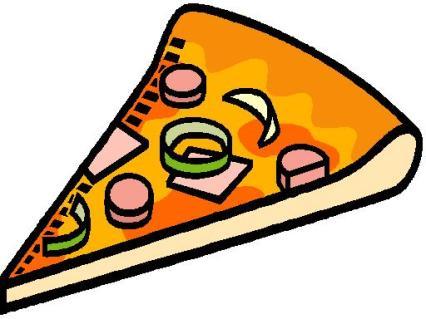slice_of_pizza-896