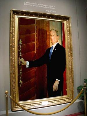 bush-official-portrait-1208