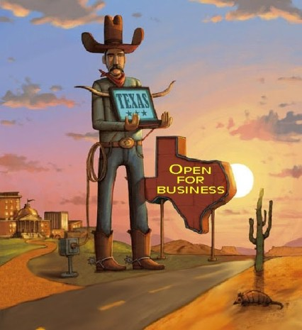 Texas__1_State_Open_for_Business2